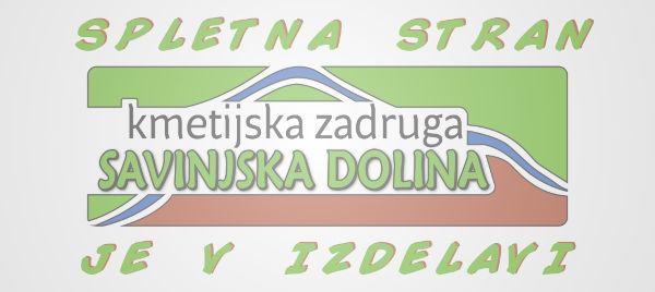 KZSD - Ponudba